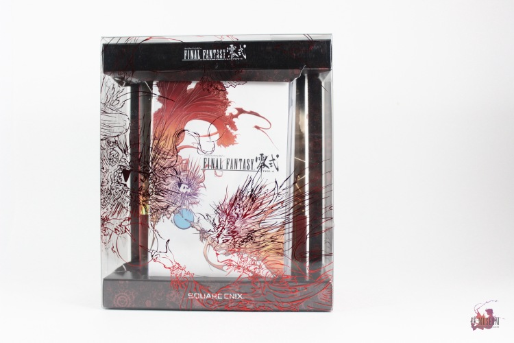 FFType0PSP collector-2