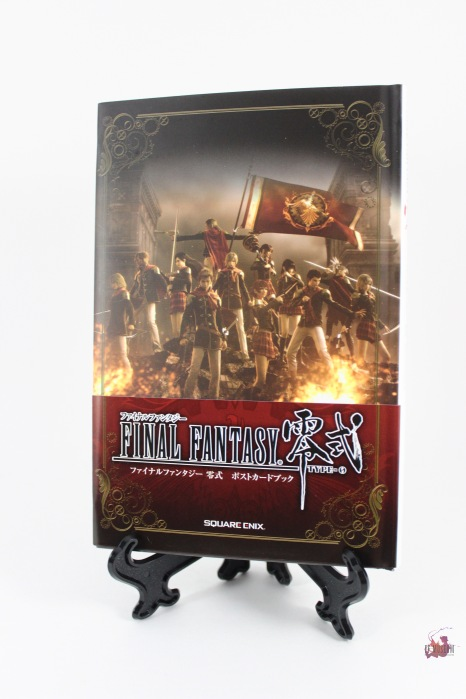 FFType0PSP collector-20