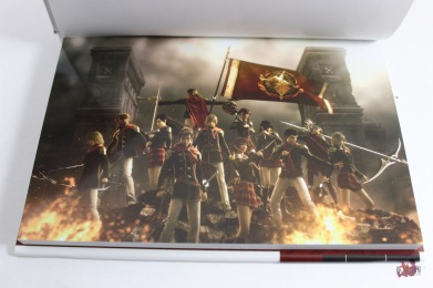 FFType0PSP collector-22