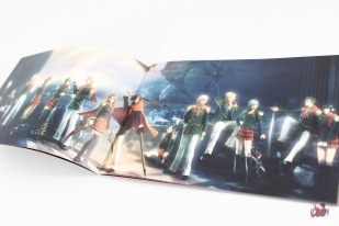 FFType0PSP collector-31