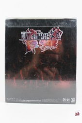 FFType0PSP collector-4