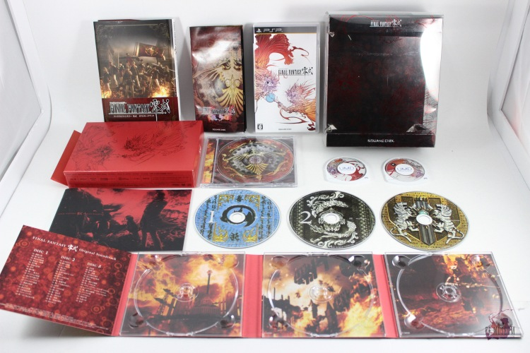 FFType0PSP collector-47