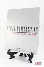 FFXII HD-5