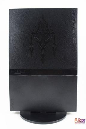 PS2 FFXII 2