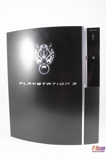 PS3 FFVIIAC