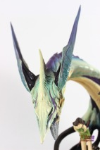 FFVIII Leviathan-10