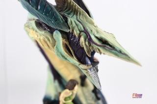 FFVIII Leviathan-11