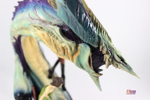 FFVIII Leviathan-19