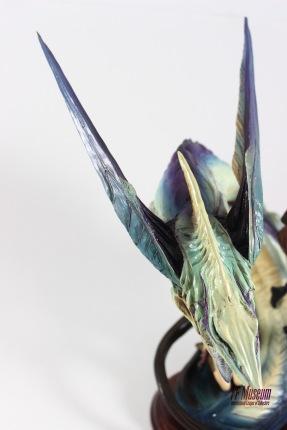 FFVIII Leviathan-21