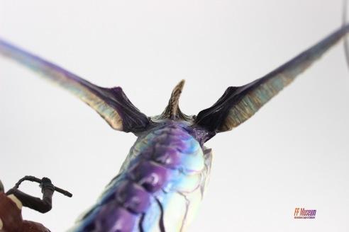 FFVIII Leviathan-27