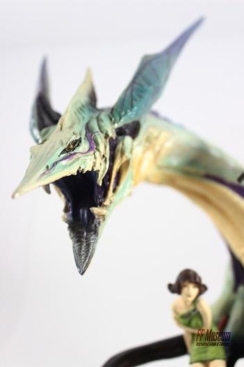 FFVIII Leviathan-28