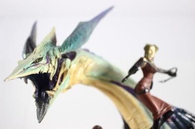 FFVIII Leviathan-29