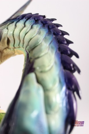 FFVIII Leviathan-31
