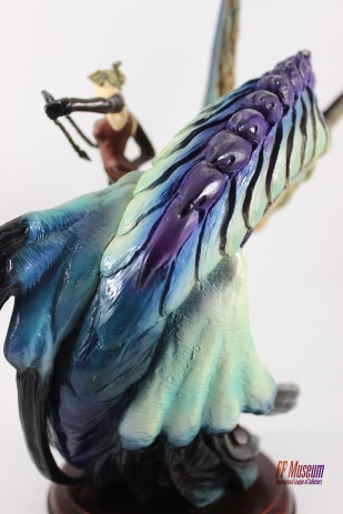 FFVIII Leviathan-34