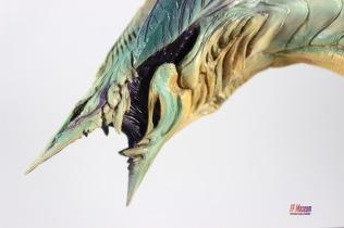 FFVIII Leviathan-37
