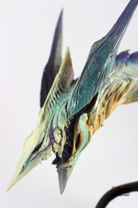 FFVIII Leviathan-38