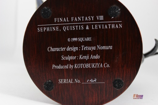FFVIII Leviathan-39