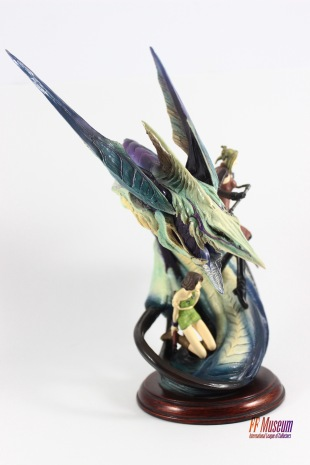 FFVIII Leviathan-4