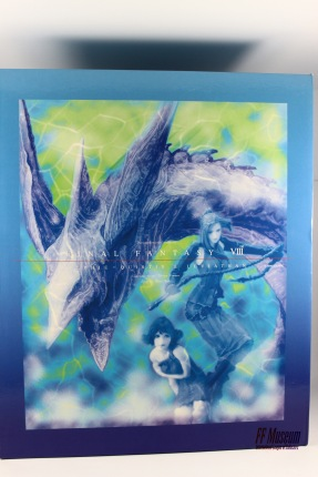 FFVIII Leviathan-40