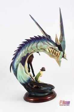 FFVIII Leviathan-5