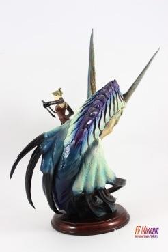 FFVIII Leviathan-6