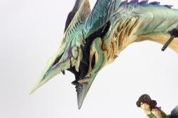 FFVIII Leviathan-9