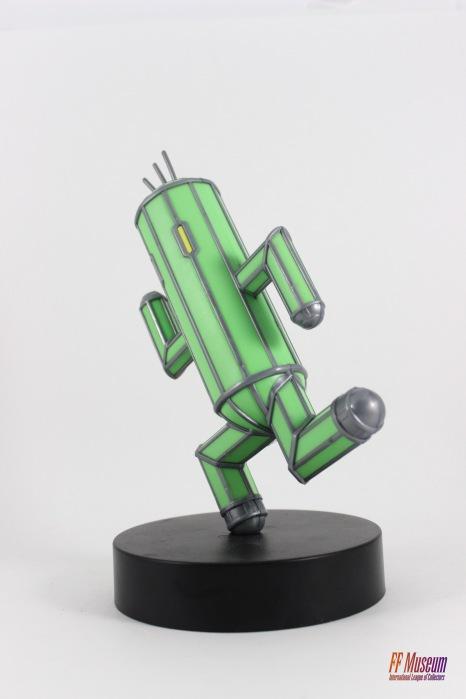 FFXIV lamp-11