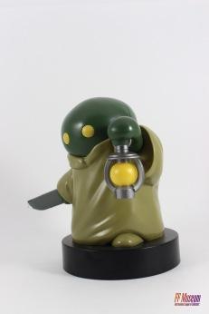 FFXIV lamp-15