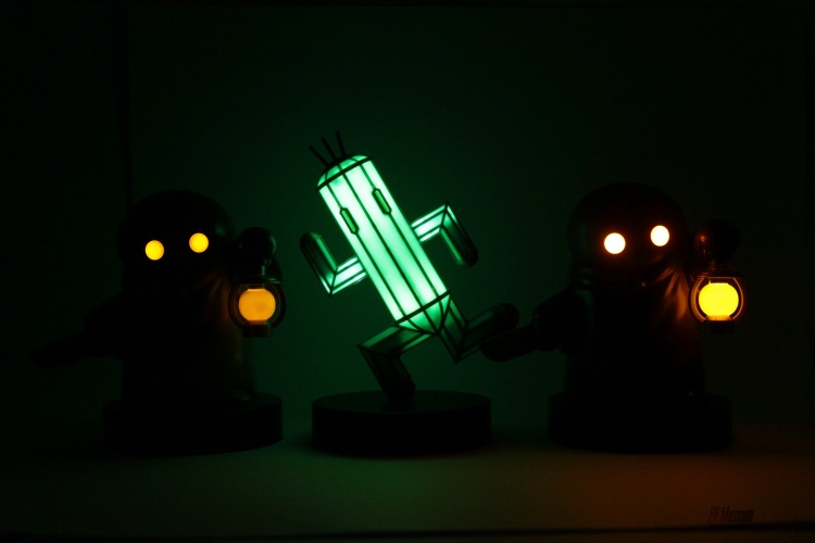 FFXIV lamp-16