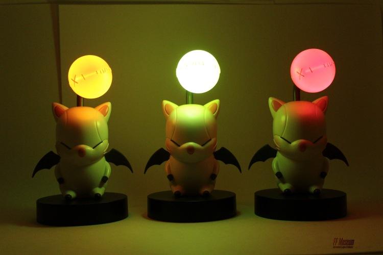 FFXIV lamp-17