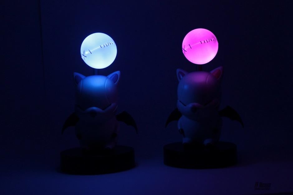 FFXIV lamp-18