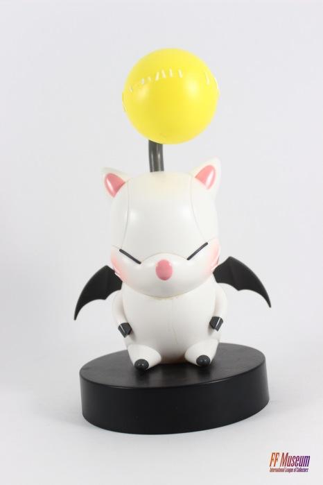 FFXIV lamp-4