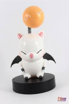 FFXIV lamp-6