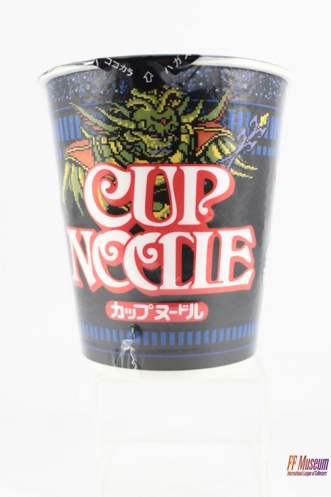 Noodle-12