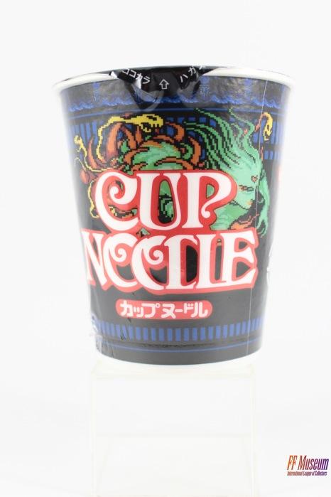 Noodle-14