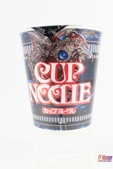 Noodle-16