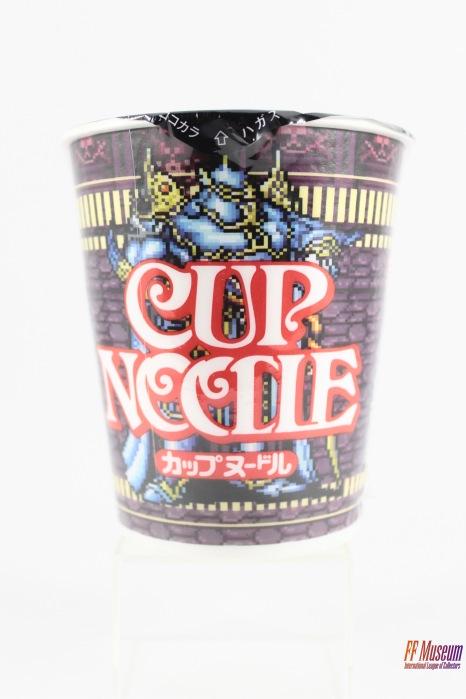 Noodle-18