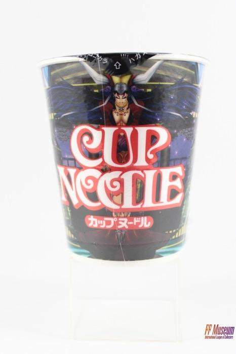 Noodle-24