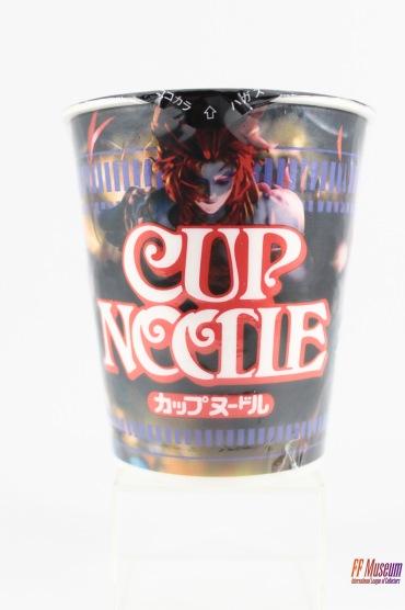 Noodle-26