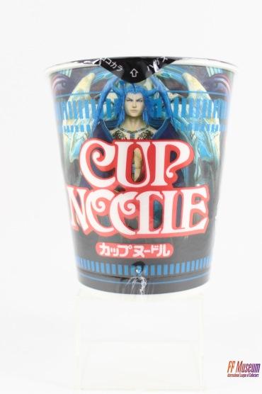 Noodle-28