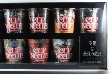 Noodle-3