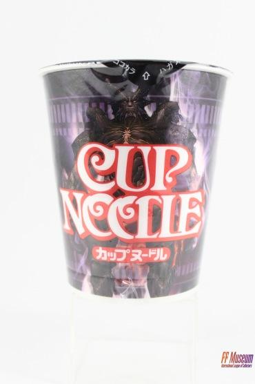 Noodle-30