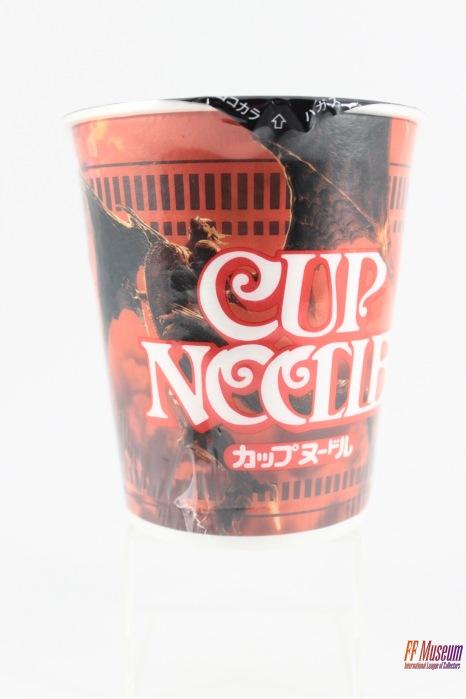 Noodle-36