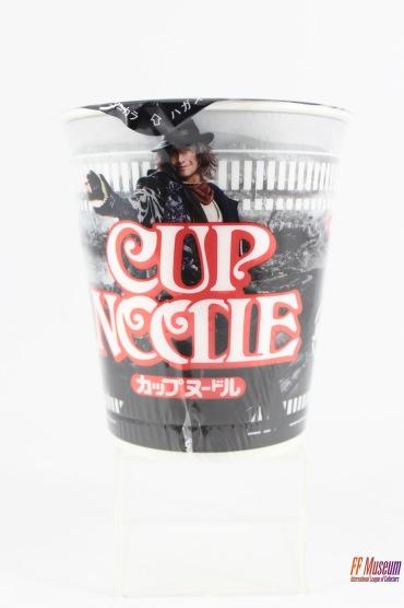 Noodle-38