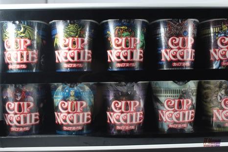 Noodle-4