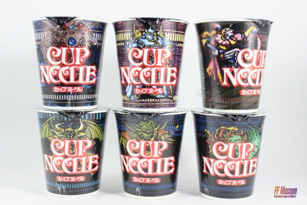Noodle-40