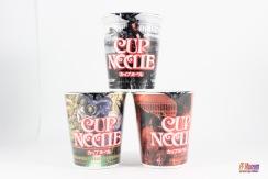 Noodle-42