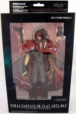 vincent-valentine-action-figure-final-fantasy-vii-trading-arts-vol-2-3