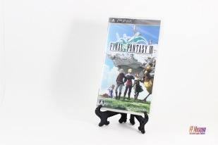 FFIII-1