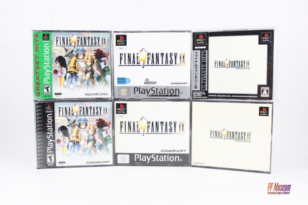 FFIX PS4-1
